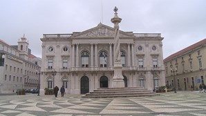 Câmara de Lisboa recebeu 3.359 candidaturas ao programa de apoio a fundo perdido