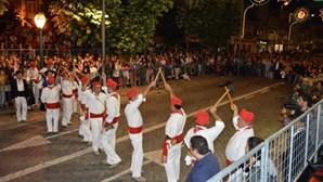 """Penafiel acusa de """"desconhecimento cultural"""" deputados que questionaram Baile dos Pretos"""