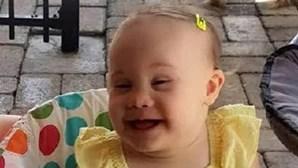 Menina de 4 anos espancada e deixada à morte comida por ratos