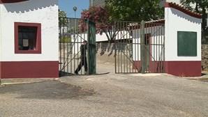 Lar em Reguengos onde morreram 18 pessoas com Covid-19 não cumpria orientações da DGS