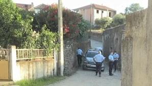 Adolescente autista encontrado morto em poço em Mirandela