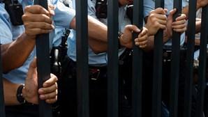 Polícia de Hong Kong detém 47 ativistas pró-democracia por conspiração