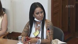 Dona de casa de prostituição notificada pela PGR para prestar declarações sobre juiz que acusa de receber sexo oral