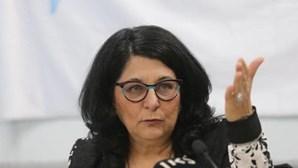 """Diretora de Saúde de Israel demite-se e denuncia """"fracasso"""" do combate ao coronavírus"""
