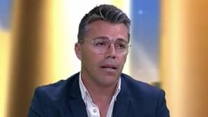 Calado revela alguns dos alvos do Benfica neste mercado