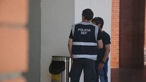 EUA consideram que Portugal não fez esforços sérios de combate ao tráfico humano em 2020