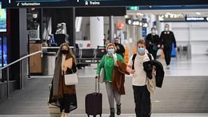 Sul da Europa devia ser mais ativo face ao turismo, diz OMT