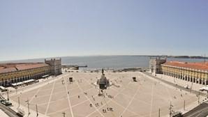 """""""Encontrei Lisboa"""": Conjunto de iniciativas com desconto para conhecer a capital"""