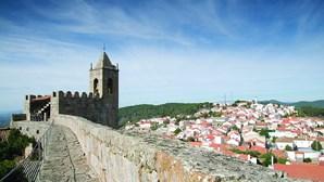 Beira Baixa aposta forte nas férias de verão