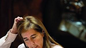 Ministra do Trabalho confirma aumento extra das pensões em 10 euros a partir de janeiro