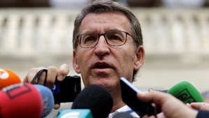Galiza diz que fumo propaga coronavírus e proíbe fumar em esplanadas