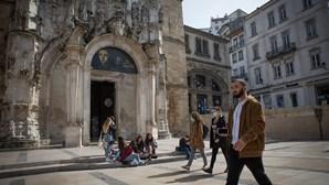Salários baixos impedem compra de casa em Lisboa