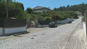 Morre afogada em Amarante na piscina de casa