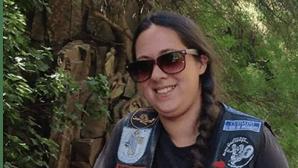 Casal motard morre após férias no Algarve
