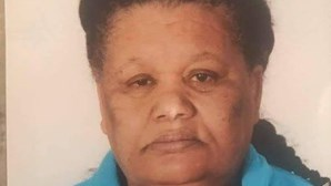 Encontrado corpo de mulher com Alzheimer que desapareceu do Hospital de Cascais após ter alta