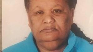 Mulher com Alzheimer morta junto a hospital em Cascais depois de ter alta
