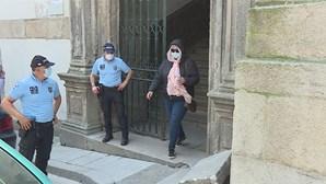 """Pais que vendiam bebés no Porto """"trataram os filhos como meros objetos"""""""