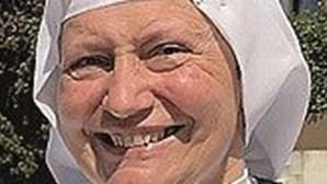 Pena máxima para homicida de freira radical