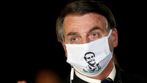 Jair Bolsonaro tentou dar golpe militar e fechar o Supremo Tribunal em maio