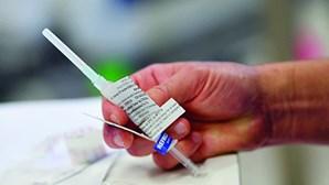Vacina para o coronavírus em fase final de ensaios nos EUA