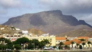 Portugal mantém recuo no saldo dos investimentos em Cabo Verde