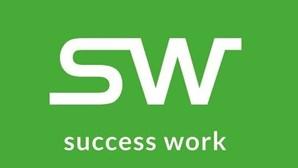 Success Work faz forte investimento na prevenção Covid-19