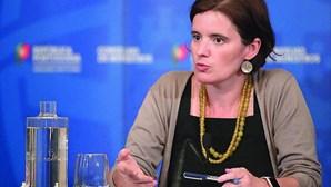 Governo prolonga situação de contingência na região de Lisboa até 31 de agosto