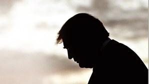 As máscaras de Trump: O livro da sobrinha do mais perigoso do Mundo