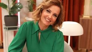 Saída de Cristina Ferreira lança crise na SIC