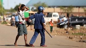 Cabo Verde regista mais 24 novos casos de Covid-19 e uma morte em 24 horas