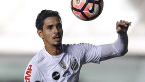 Luís Filipe Vieira viaja para o Brasil e vai buscar Lucas Veríssimo