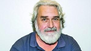 Emitt Rhodes (1950-2020)
