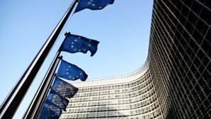 Conselho Europeu 'sela' ratificação do acordo pós-Brexit com Reino Unido
