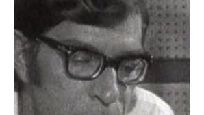 Morreu Luís Filipe Costa, jornalista e realizador tinha 84 anos