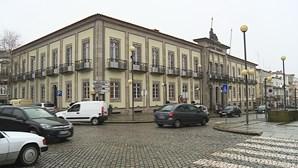 Português estava há sete anos fugido em França