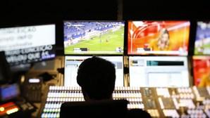 Rendimentos dos canais TVI caem 14% em 2020 para 113,6 milhões de euros