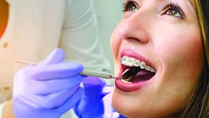 Ortodontia: um tratamento multidisciplinar