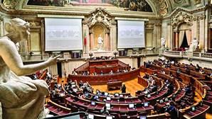 Governo aprova diploma que altera medidas excecionais e temporárias relativas à pandemia da covid-19