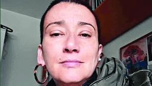 """Idosa arrasta filha de 42 anos para a morte: """"Não queria deixá-la neste mundo"""""""