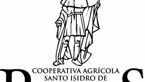 Adega de Pegões Syrah eleito Melhor Vinho de Portugal na Coreia