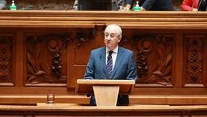 Rui Rio sugere investigação do Ministério Público à venda do Novo Banco