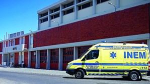 Morte de bebé em piscina em Almeirim investigada