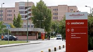 Urgência de Ginecologia d Obstetrícia do Amadora-Sintra reabre esta noite