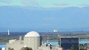 Espanha renova licença para exploração da central de Almaraz