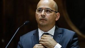 Défice das contas públicas dispara para 8.332 milhões de euros até julho devido à Covid-19