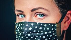 Máscaras, viseiras e gel passam a ser consideradas despesas de saúde no IRS