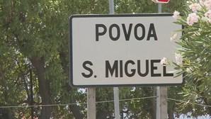 Dois novos casos de coronavírus em aldeia de Moura elevam surto para 28 infetados