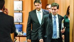 Negócio de casas dá buraco de 103 milhões de euros no Novo Banco