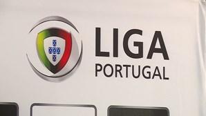 Sporting inicia defesa do título da Taça da Liga frente a Famalicão e Penafiel