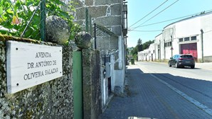 Professor de História lança petição para retirar nome de Salazar de 22 ruas portuguesas